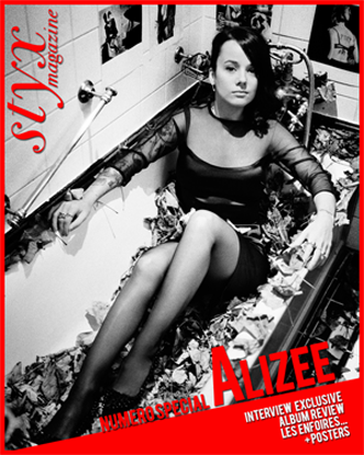 couv_alizee[1]